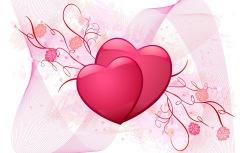 Dibalik cinta dalam diam