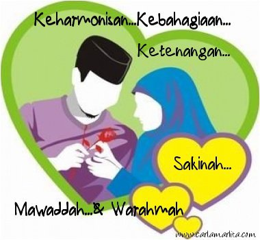 Insya Allah, dia yang terbaik ::.  Just Hope Allah\u002639;s Love